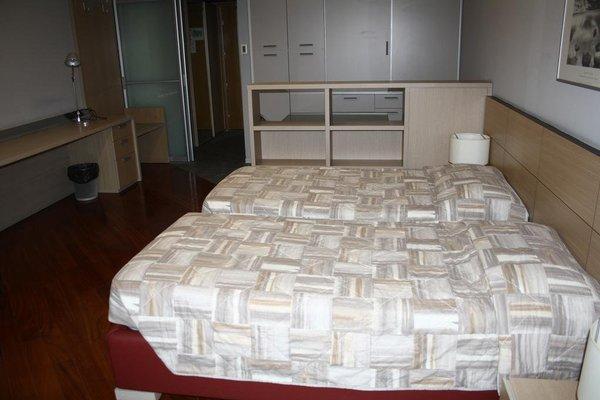 Spazio Madama Residence - 3