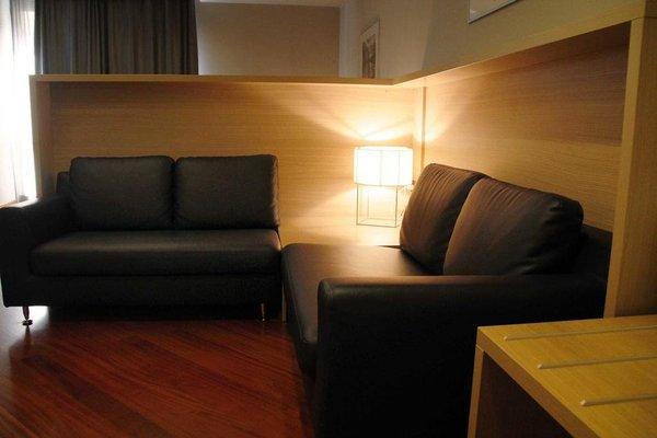 Spazio Madama Residence - 6