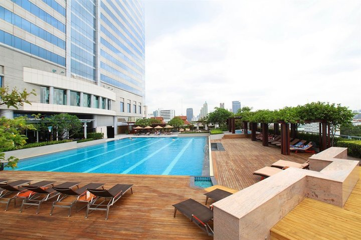 luxury_bangkok