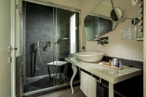 Montenapoleone Suites - фото 15
