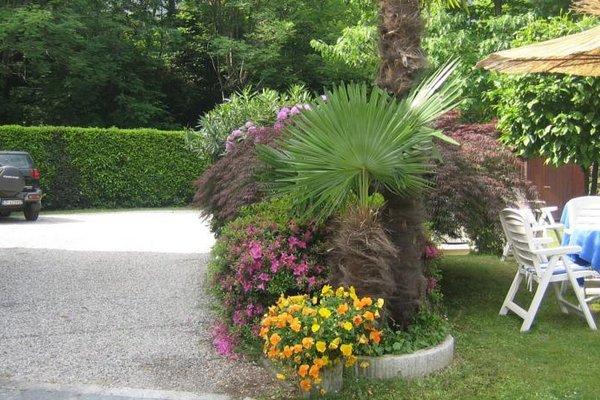 Hotel Meuble Oriente - фото 12