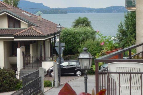 Hotel Meuble Oriente - фото 17