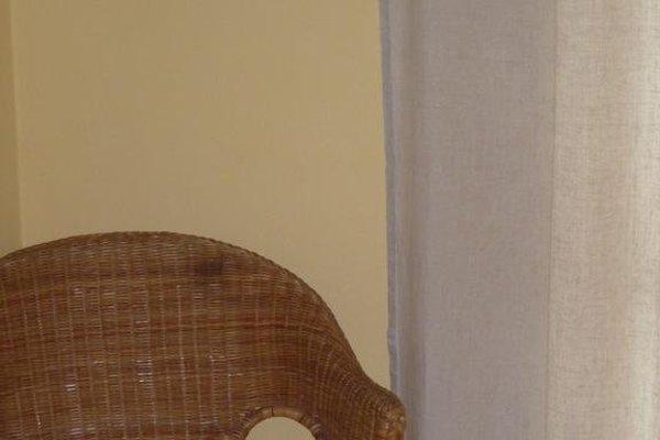 Hotel Meuble Oriente - фото 7
