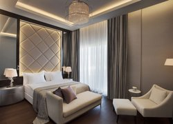 Akra Hotel фото 2