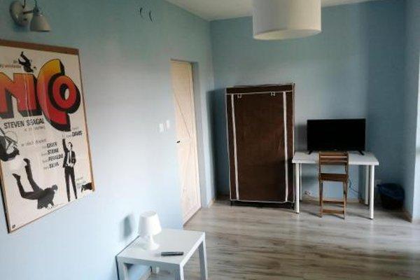 Home Hostel - фото 10