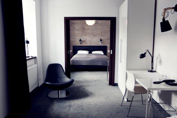 Hotel Grodzka 20 - фото 5