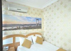 Preferred Hotel Old City фото 2