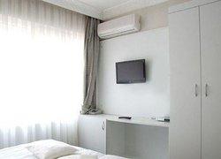 Preferred Hotel Old City фото 3