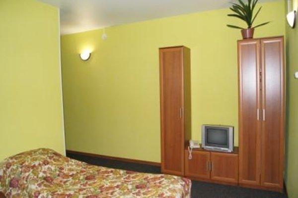 Старт Отель - фото 47
