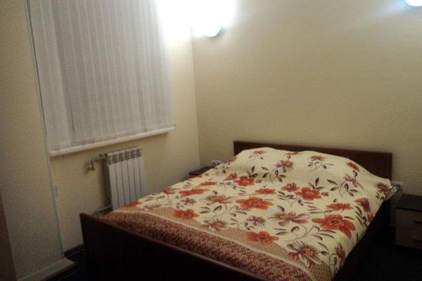Старт Отель - фото 12