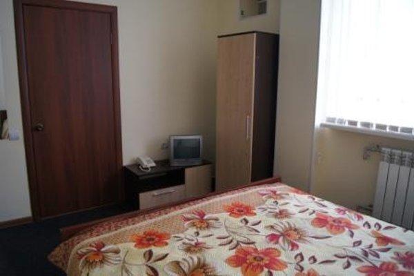 Старт Отель - фото 3