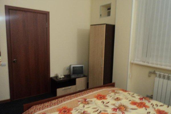Старт Отель - фото 4