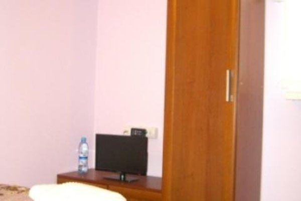 Старт Отель - фото 8