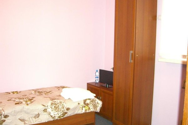 Старт Отель - фото 9
