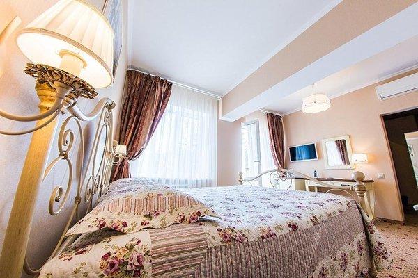 Прованс Отель - фото 3