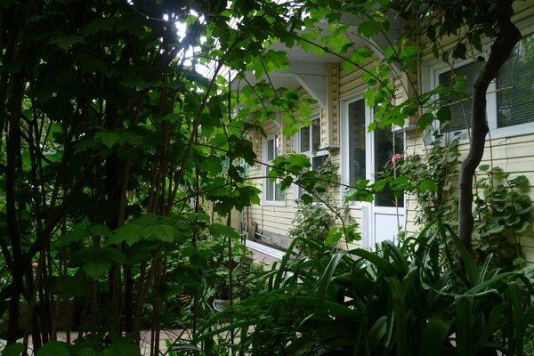 Гостевой дом «на Белорусской» - фото 19