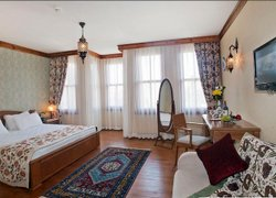 Lalinn Hotel фото 2
