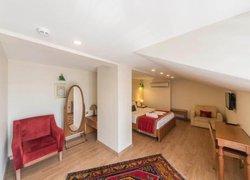 Lalinn Hotel фото 3