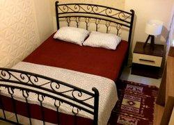 Levanten Hostel фото 2