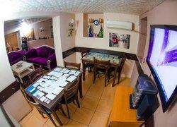 Levanten Hostel фото 3