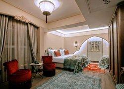Отель Romance Istanbul фото 3