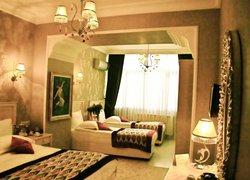 Отель Divas фото 2