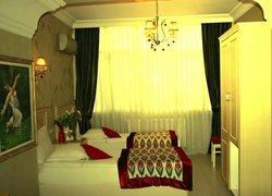 Отель Divas фото 3