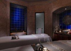 Four Seasons Hotel Istanbul at the Bosphorus фото 3