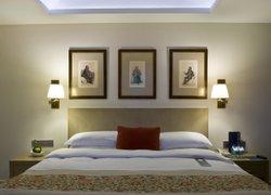 Radisson Blu Bosphorus Hotel фото 3