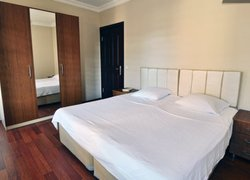 Ramparts Hotel фото 3