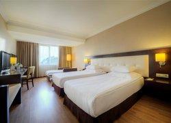 Отель Eresin Topkapı фото 3