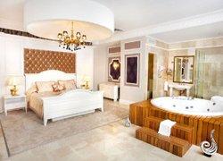 Отель Legacy Ottoman фото 3