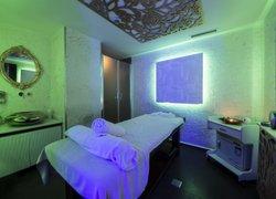 Avantgarde Hotel Levent фото 3