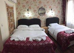 Marmara Guesthouse фото 2