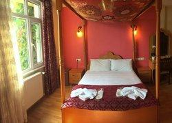 Marmara Guesthouse фото 3