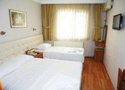 Sembol Hotel фото 2