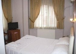 Sembol Hotel фото 3