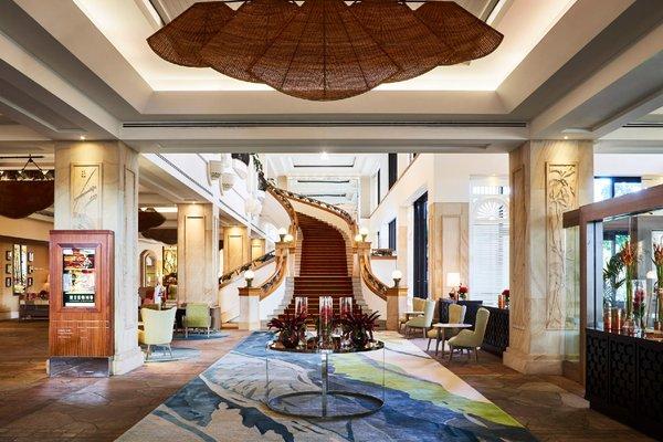 Surfers Paradise Marriott Resort & Spa - фото 5