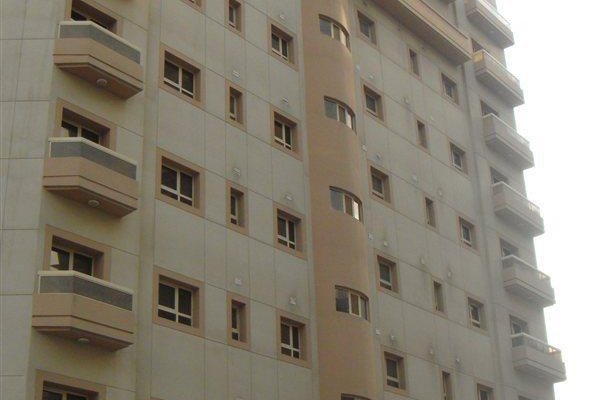 STAR METRO AL BARSHA HOTEL APARTMENTS - 21