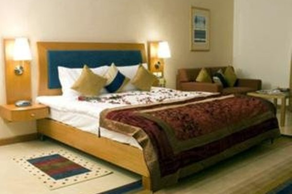 STAR METRO AL BARSHA HOTEL APARTMENTS - 3