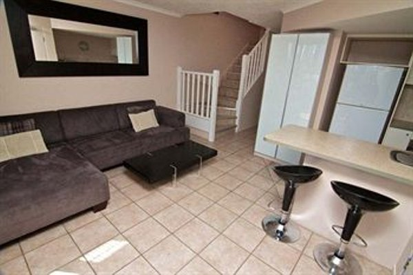 Portobello Resort Apartments - фото 5