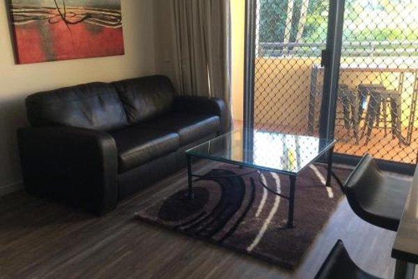 Portobello Resort Apartments - фото 6