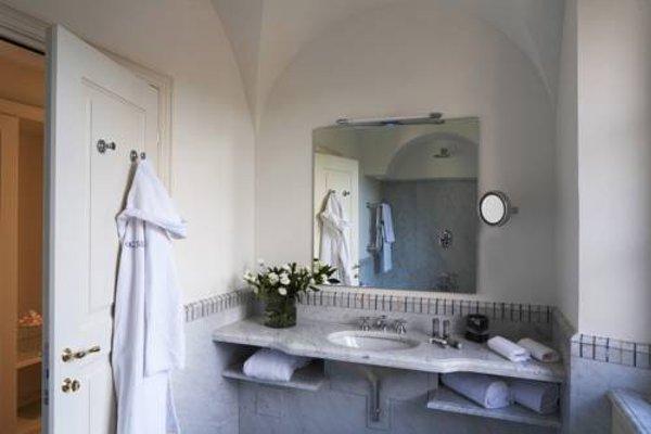 QC Termeroma Spa and Resort - фото 5