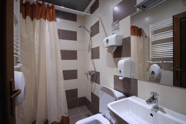 Kantar Hostel - фото 6