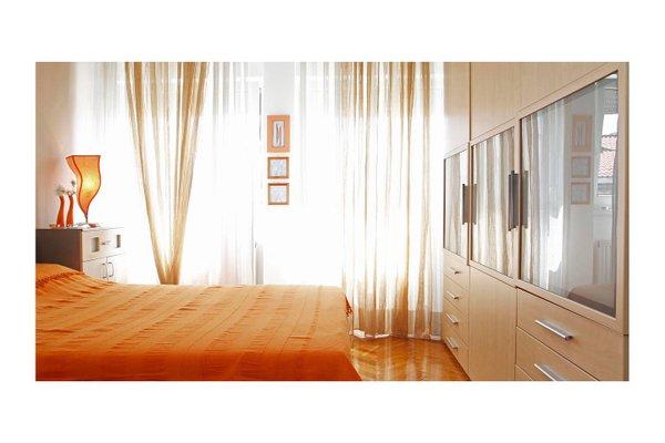 Sarajevo Apartments No.5 - 17