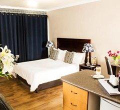 Hotel  Tzaneen