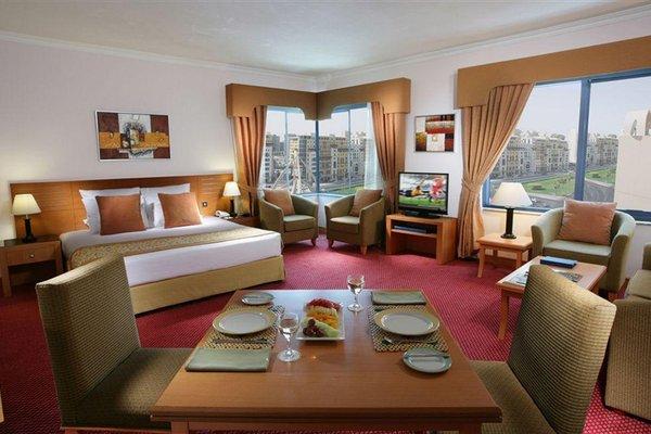 Nihal Palace Hotel - фото 4