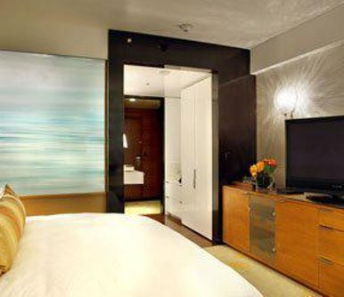 Hotel The Ritz-Carlton, Los Angeles L.A. Live