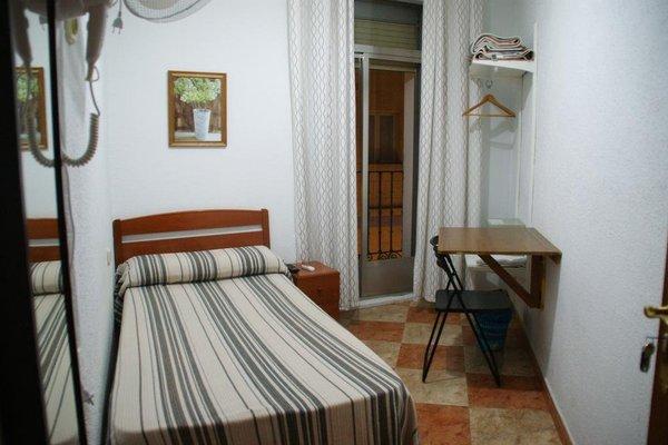 JQC Rooms - фото 3