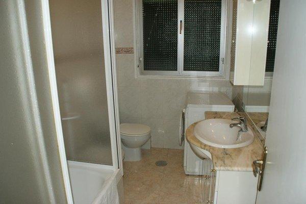 JQC Rooms - фото 7